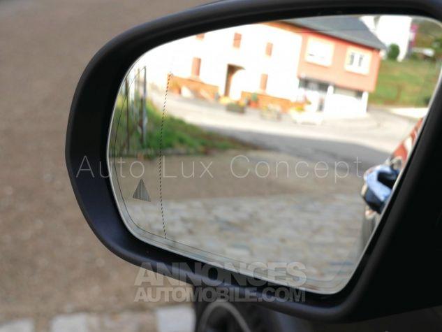 Mercedes GLC 63 S AMG 4MATIC, Toit pano, Distronic, Affichage tête haute, 360°, Sièges Performance, designo, Carbone, Attelage Noir Obsidienne métallisé Occasion - 13
