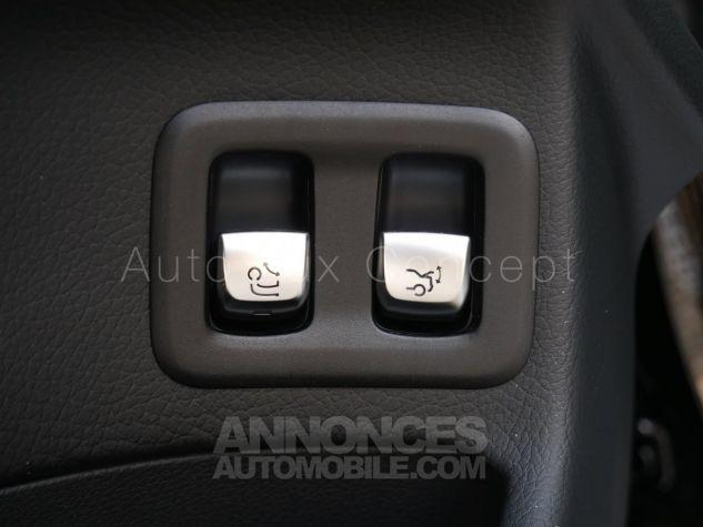 Mercedes GLC 63 S AMG 4MATIC, Toit pano, Distronic, Affichage tête haute, 360°, Sièges Performance, designo, Carbone, Attelage Noir Obsidienne métallisé Occasion - 16