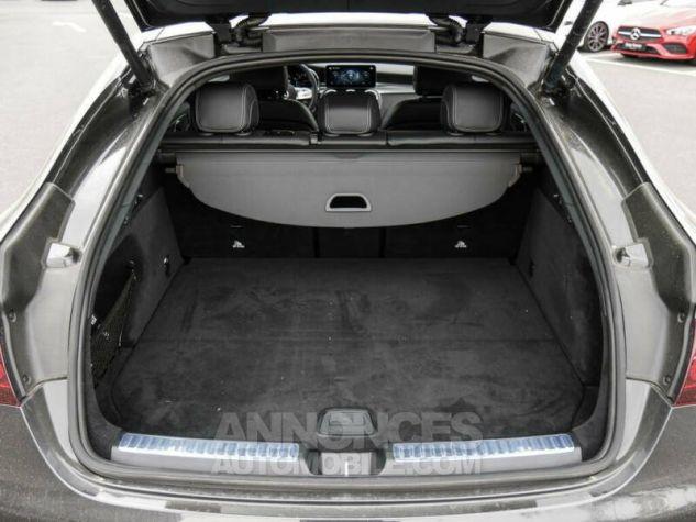 Mercedes GLC Coupé 300 d 4M Coupé AMG NOIR PEINTURE METALISE  Occasion - 5