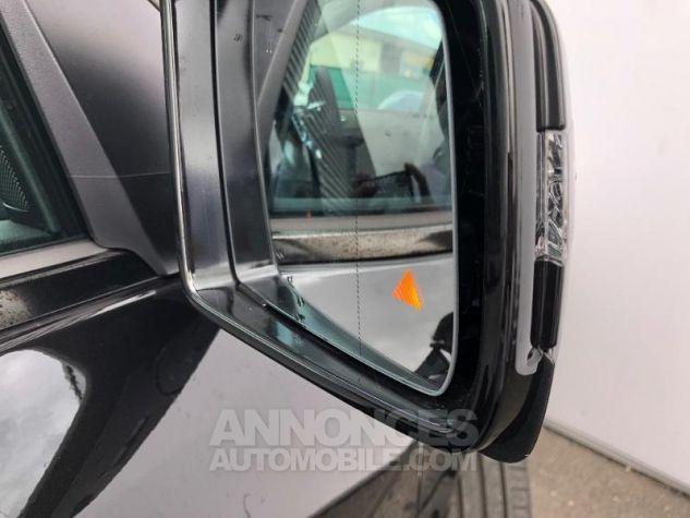 Mercedes GLE 250 d 204ch Sportline 4Matic 9G-Tronic ZP NOIR OBSIDIENNE Occasion - 17