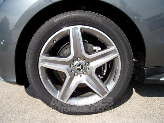 Mercedes GLE 500 e Sportline 4Matic 7G-Tronic Plus GRIS SELENITE Neuf - 12