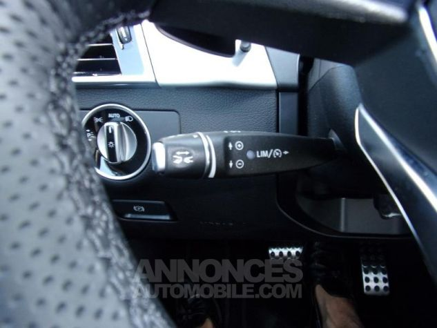 Mercedes GLE 500 e Sportline 4Matic 7G-Tronic Plus GRIS SELENITE Neuf - 19