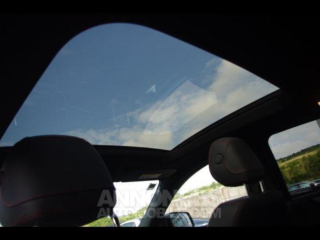 Mercedes GLE Coupé 350 d 258ch Fascination 4Matic 9G-Tronic BLEU CAVANSITE Occasion - 6