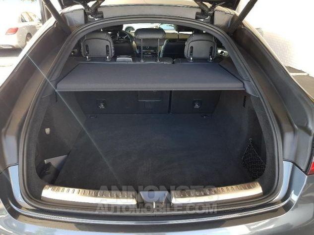 Mercedes GLE Coupé 350 d 258ch Sportline 4Matic 9G-Tronic Gris Occasion - 5