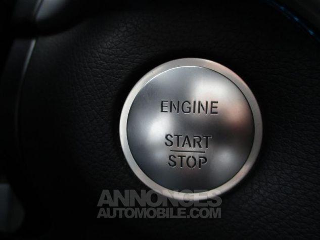 Mercedes GLE Coupé 350 d 258ch Sportline 4Matic 9G-Tronic ARGENT IRIDIUM Occasion - 10