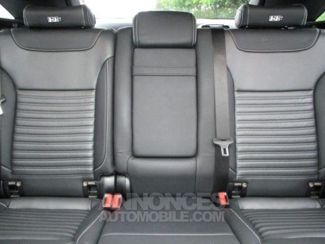Mercedes GLE Coupé 350 d 258ch Sportline 4Matic 9G-Tronic ARGENT IRIDIUM Occasion - 15