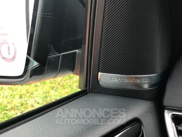 Mercedes GLE Coupé 350 d 258ch Sportline 4Matic 9G-Tronic Blanc diamant designo brillant Occasion - 13