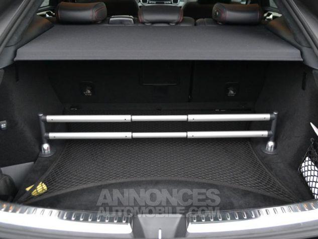 Mercedes GLE Coupé 450 367ch AMG 4Matic 9G-Tronic Noir Occasion - 19