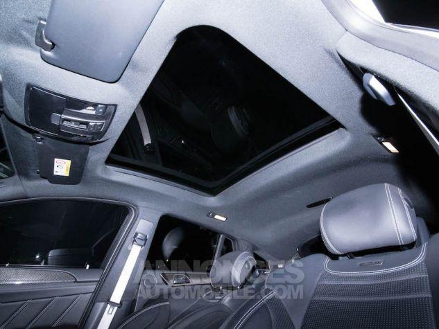 Mercedes GLE Coupé 63 AMG S TOPCAR BLANC METAL  Occasion - 12