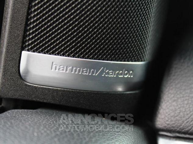 Mercedes GLS 350 D EXECUTIVE 4MATIC BLEU NUIT Occasion - 15