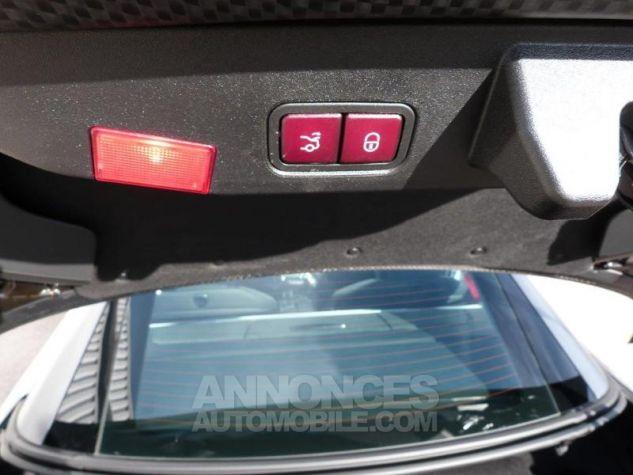 Mercedes SL 63 AMG Speedshift MCT AMG Gris Selenite Magno Designo Occasion - 18