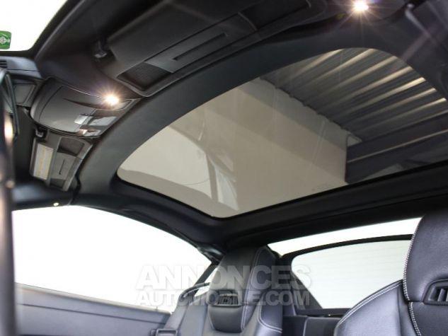 Mercedes SLK R172 200 7GTRO+ NOIR Occasion - 14