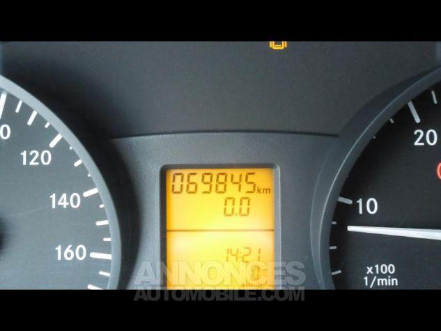 Mercedes Sprinter 513 CDI blanc arctique Occasion - 14