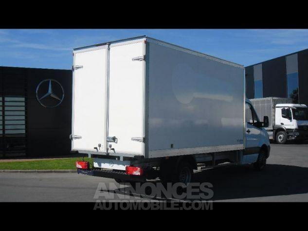 Mercedes Sprinter 513 CDI 43 3T5 blanc arctique Occasion - 1