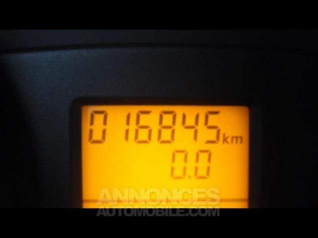 Mercedes Sprinter 513 CDI 43 3T5 blanc arctique Occasion - 15