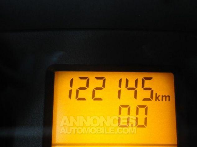 Mercedes Vito 113 CDI Long 2t8 blanc arctique Occasion - 17