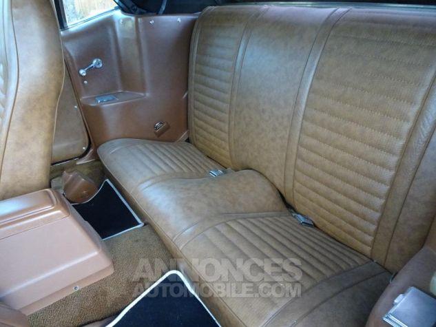 Mercury Cougar 1973  Occasion - 9