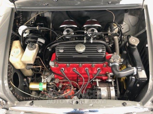 Mini Cooper RSP 1300 Replica MK1 Gris Occasion - 14
