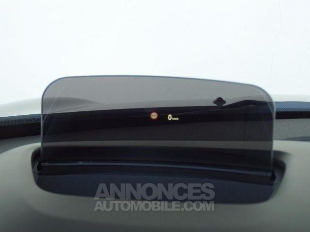Mini Cooper Works 231ch Exclusive Design BVAS Midnight Black metallise Occasion - 13
