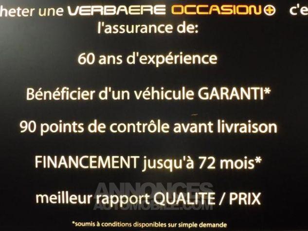 Mitsubishi ECLIPSE CROSS BVA INSTYLE Bordeaux Occasion - 9