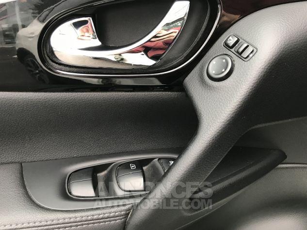 Nissan QASHQAI 1.2L DIG-T 115CH TEKNA Blanc Occasion - 10