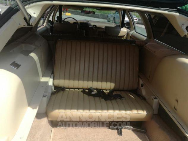 Oldsmobile Vista Cruiser 1976  Occasion - 5