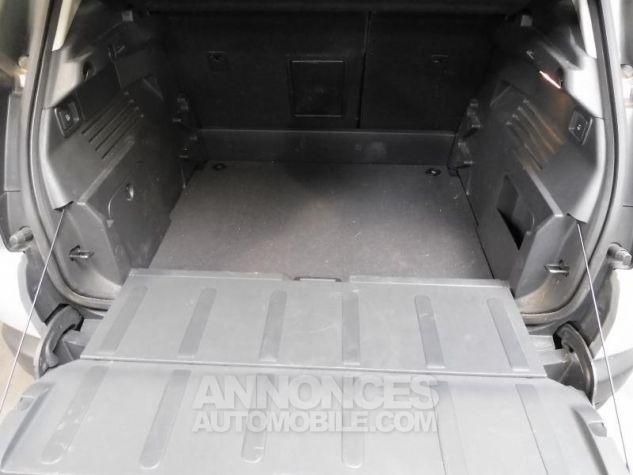 Peugeot 3008 BUSINESS ETG6 EHDI115 Gris clair Occasion - 3
