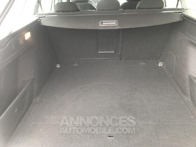Peugeot 308 SW 1.6 BLUEHDI 120CH ACTIVE S&S EAT6 Blanc Occasion - 7
