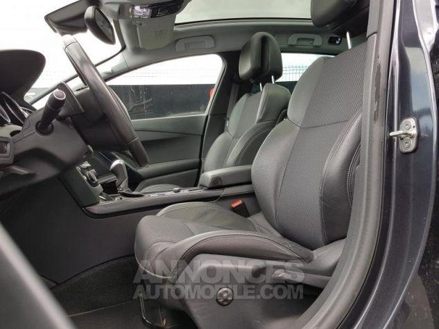 Peugeot 508 SW HDI 180CV ALLURE EAT6 Gris foncé Occasion - 4