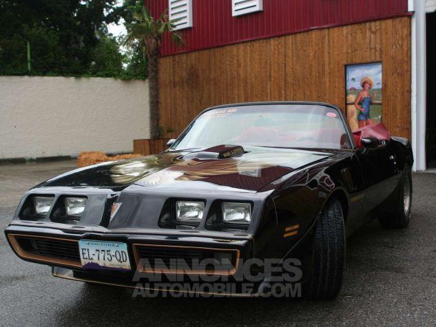 Pontiac Trans Am 1979  Occasion - 0
