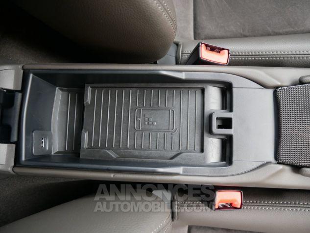 Porsche 718 Cayman PDK, Pack Carbone, Xénon PDLS, Navi, Connect Plus Argent GT métallisé Occasion - 17