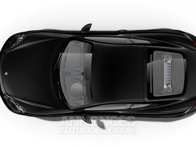 Porsche 718 Cayman toutes options noir intense métallisé Neuf - 4