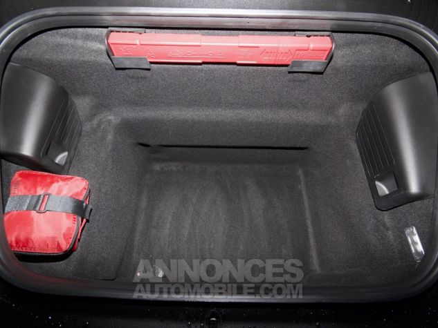 Porsche 911 (2) TURBO S CAB 580 GRIS MAT Occasion - 16