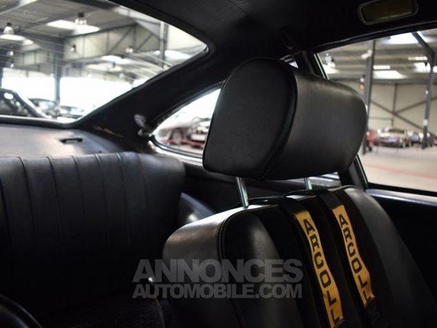 Porsche 911 2.2 E Coupé Hell Elfenbein 1111 Occasion - 25