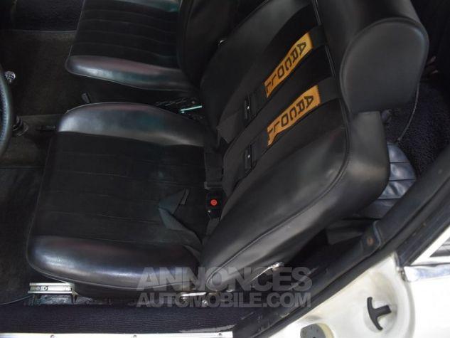 Porsche 911 2.2 E Coupé Hell Elfenbein 1111 Occasion - 33