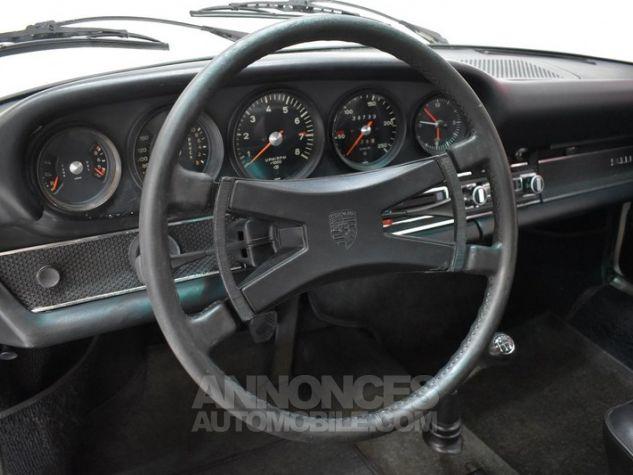 Porsche 911 2.2 E Coupé Hell Elfenbein 1111 Occasion - 34