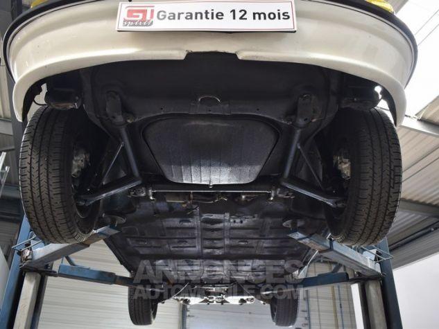 Porsche 911 2.2 E Coupé Hell Elfenbein 1111 Occasion - 41