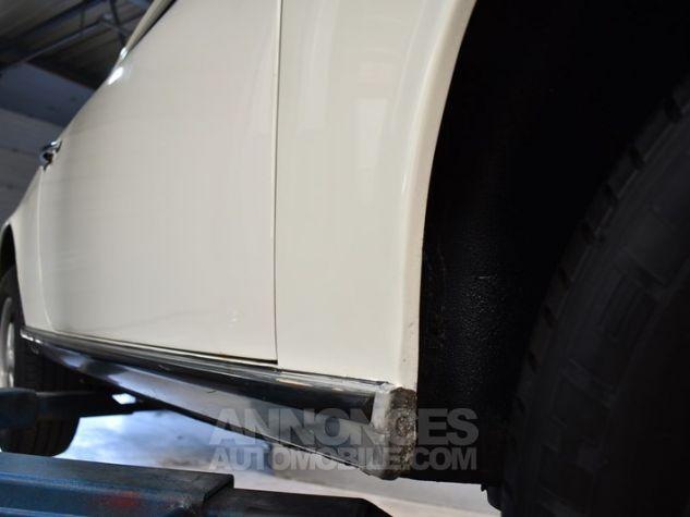 Porsche 911 2.2 E Coupé Hell Elfenbein 1111 Occasion - 44