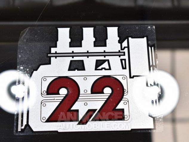 Porsche 911 2.2 E Coupé Hell Elfenbein 1111 Occasion - 48