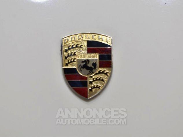Porsche 911 2.2 E Coupé Hell Elfenbein 1111 Occasion - 49