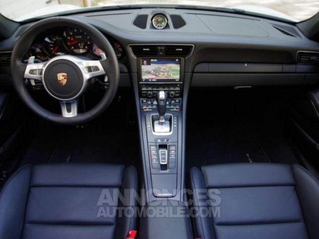 Porsche 911 991 CARRERA GTS PDK  Occasion - 2