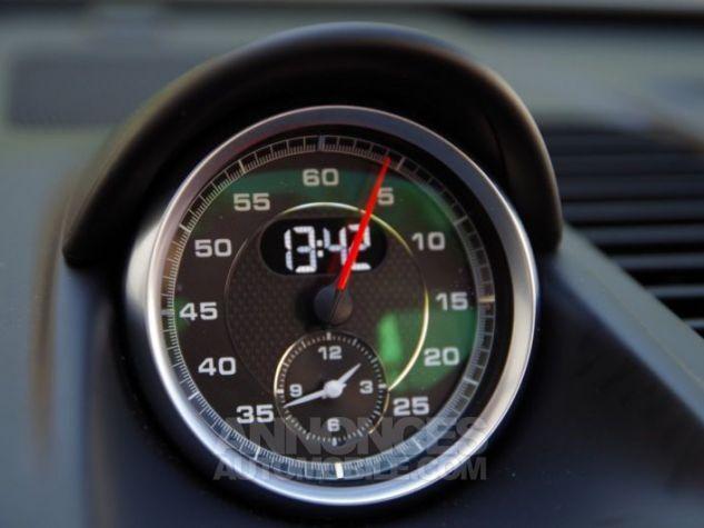 Porsche 911 991 CARRERA GTS PDK  Occasion - 6