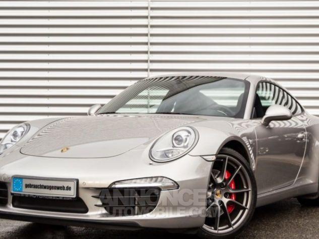 Porsche 911 991 CARRERA S PDK  Occasion - 0