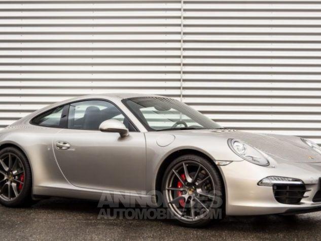 Porsche 911 991 CARRERA S PDK  Occasion - 2