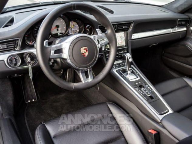 Porsche 911 991 CARRERA S PDK  Occasion - 3