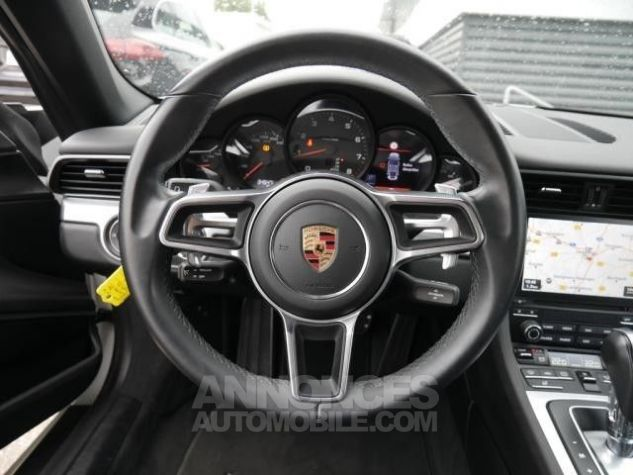 Porsche 911 991 GT3 NOIR Occasion - 16