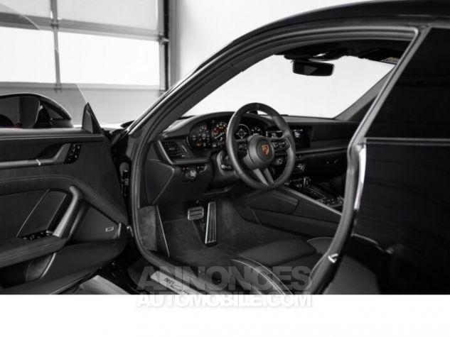Porsche 911 992 carrera 4S coupé noir tief métal Occasion - 3
