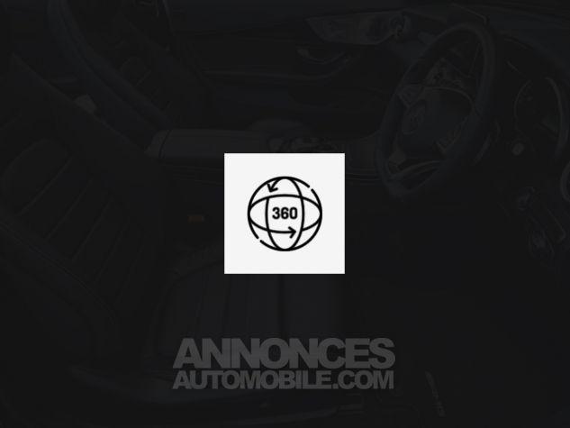 Porsche 911 (997) GT3 3.8 NOIR Occasion - 0