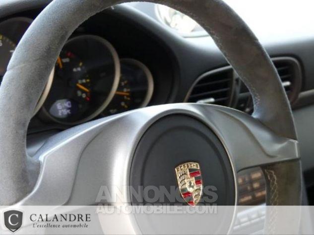 Porsche 911 (997) GT3 3.8 NOIR Occasion - 16