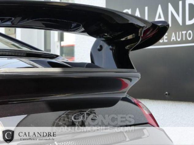 Porsche 911 (997) GT3 3.8 NOIR Occasion - 38